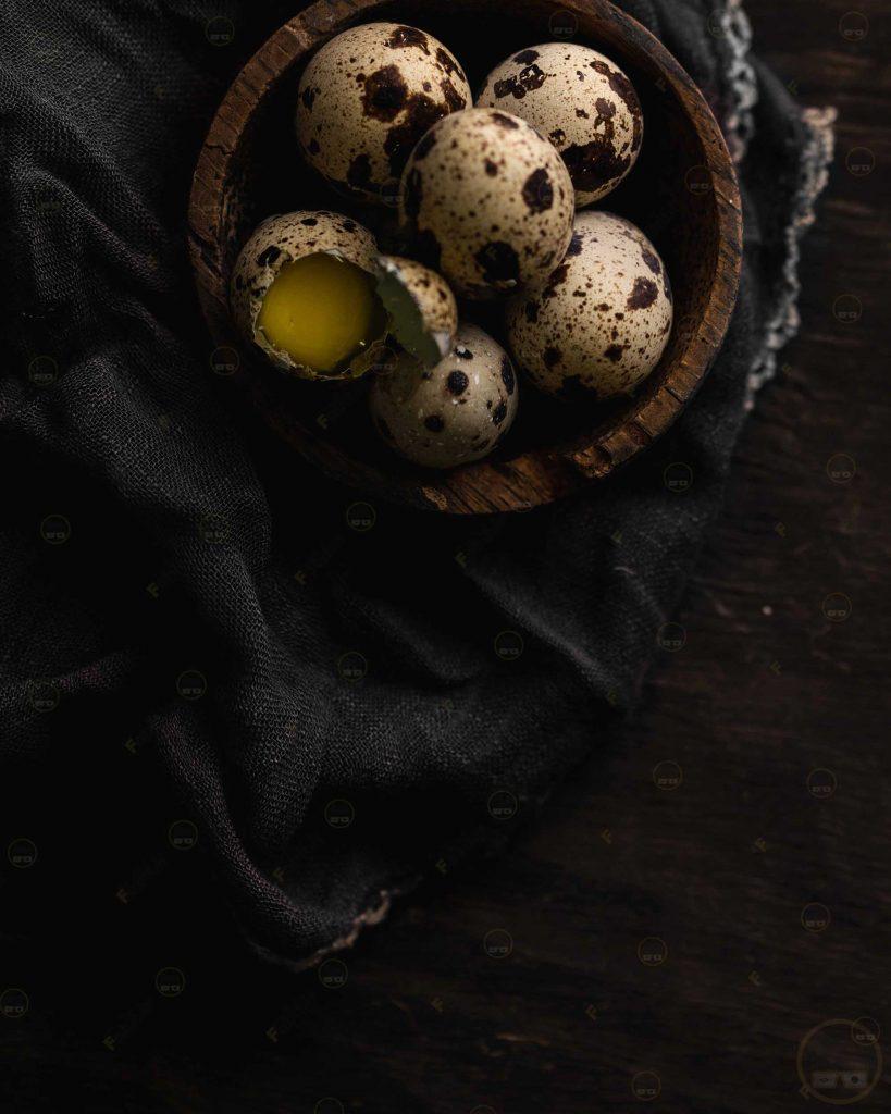 عکاسی صنعتی غذا10