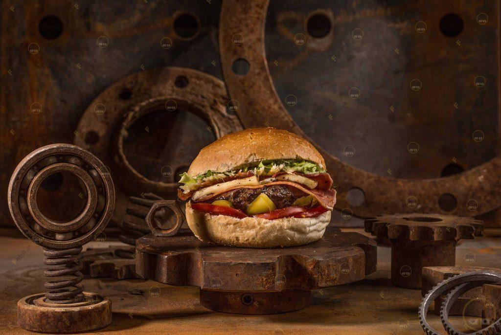عکاسی صنعتی غذا 35