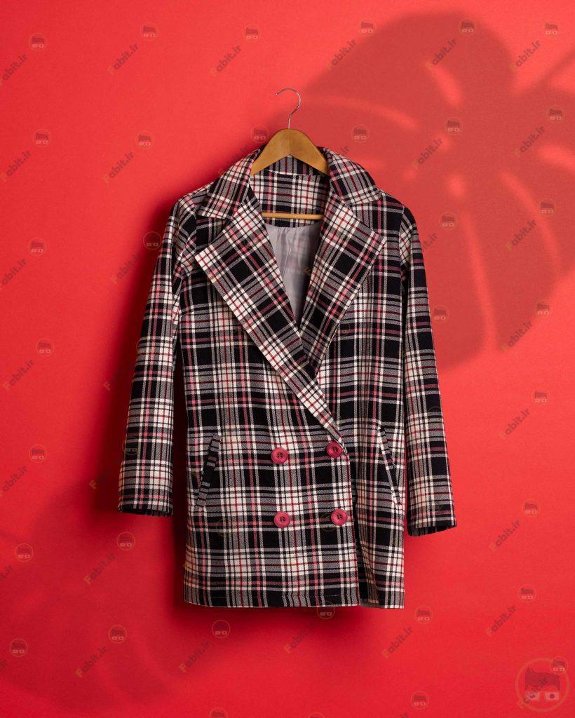 عکاسی صنعتی لباس1